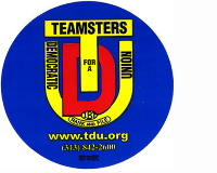 TDU-Stickers_large.png