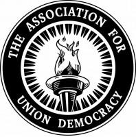 AUD Logo 2.jpg