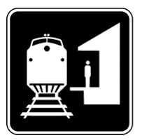 RailPAC  Logo - no words.png