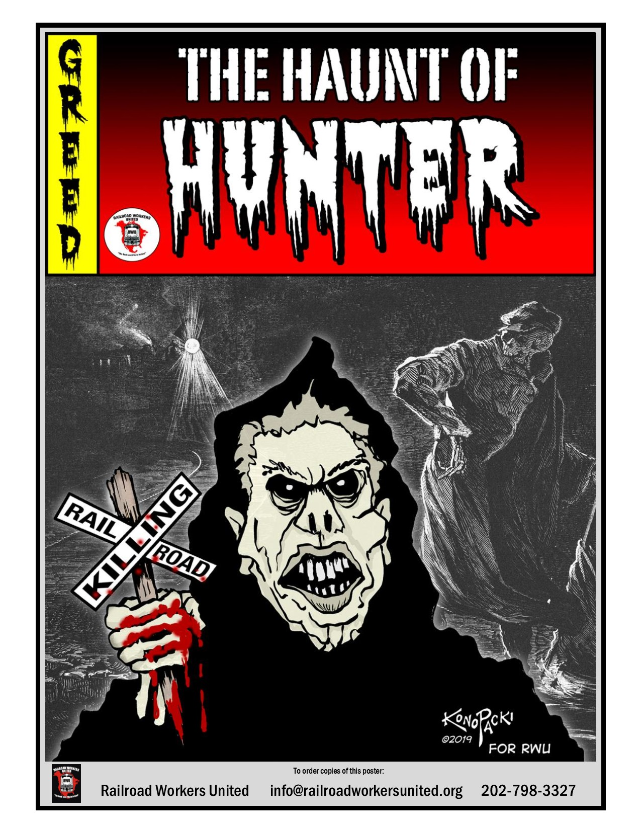 Hunter Harrison Haunt Poster with RWU Info.jpg