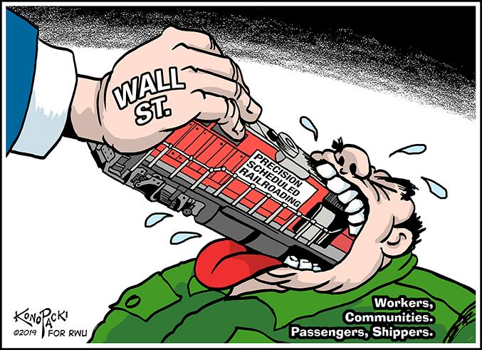 Swallow Cartoon - Draft 3 WALL ST.jpg