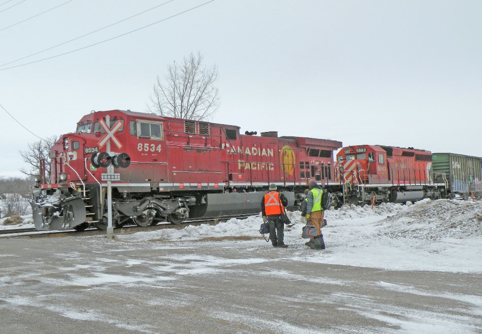 Crew and CP Train.jpg