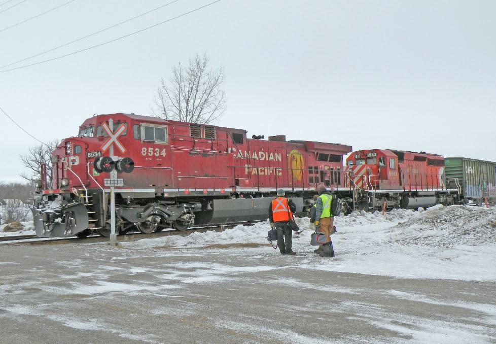 Crew and CP Train.jpg