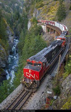 CN train.jpg