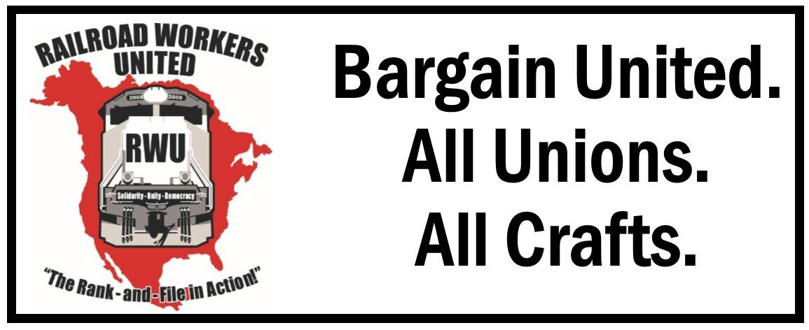 Bargain_United_all_union_all_crafts.jpg