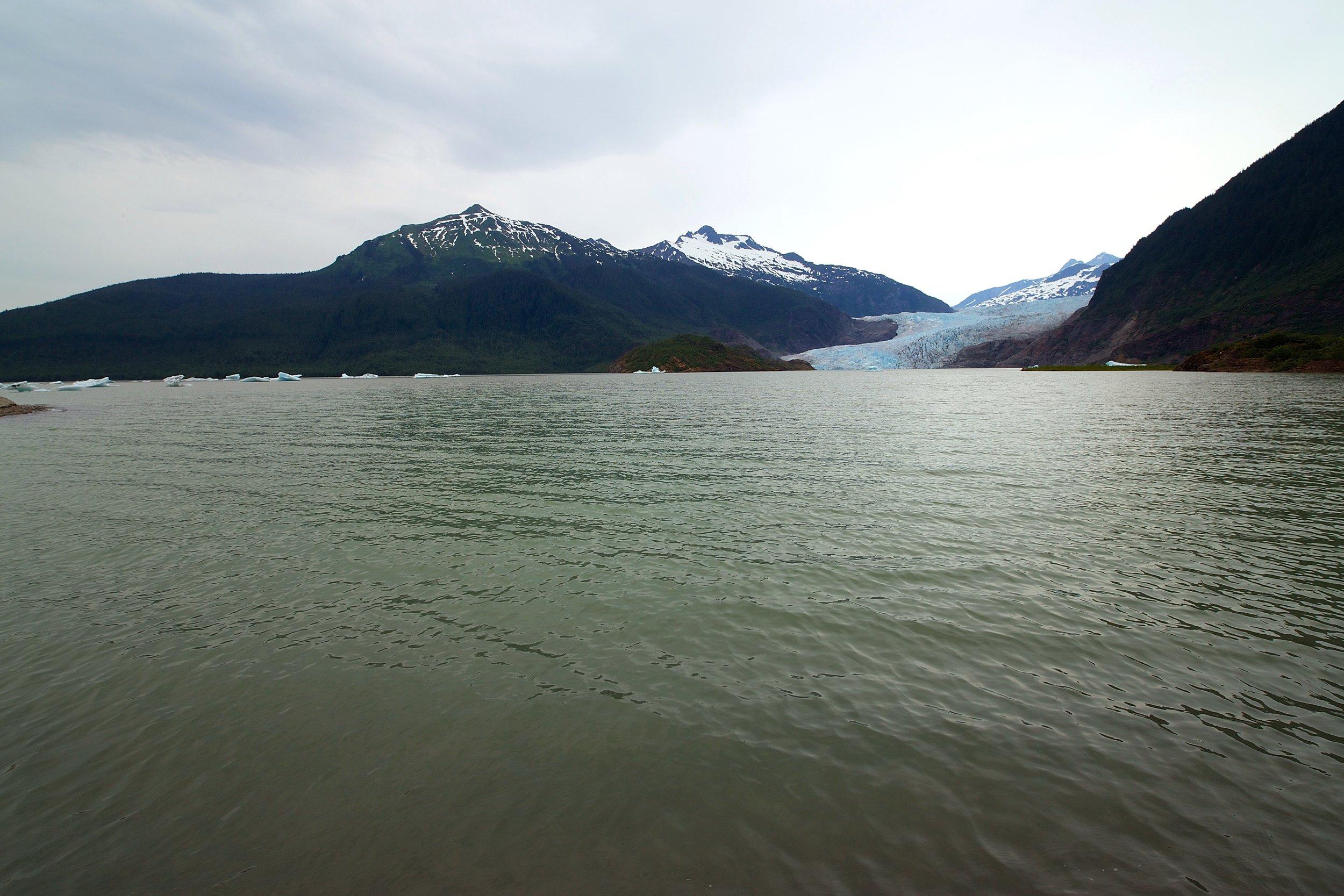 Hike to Mendenhall Glacier 49.jpg
