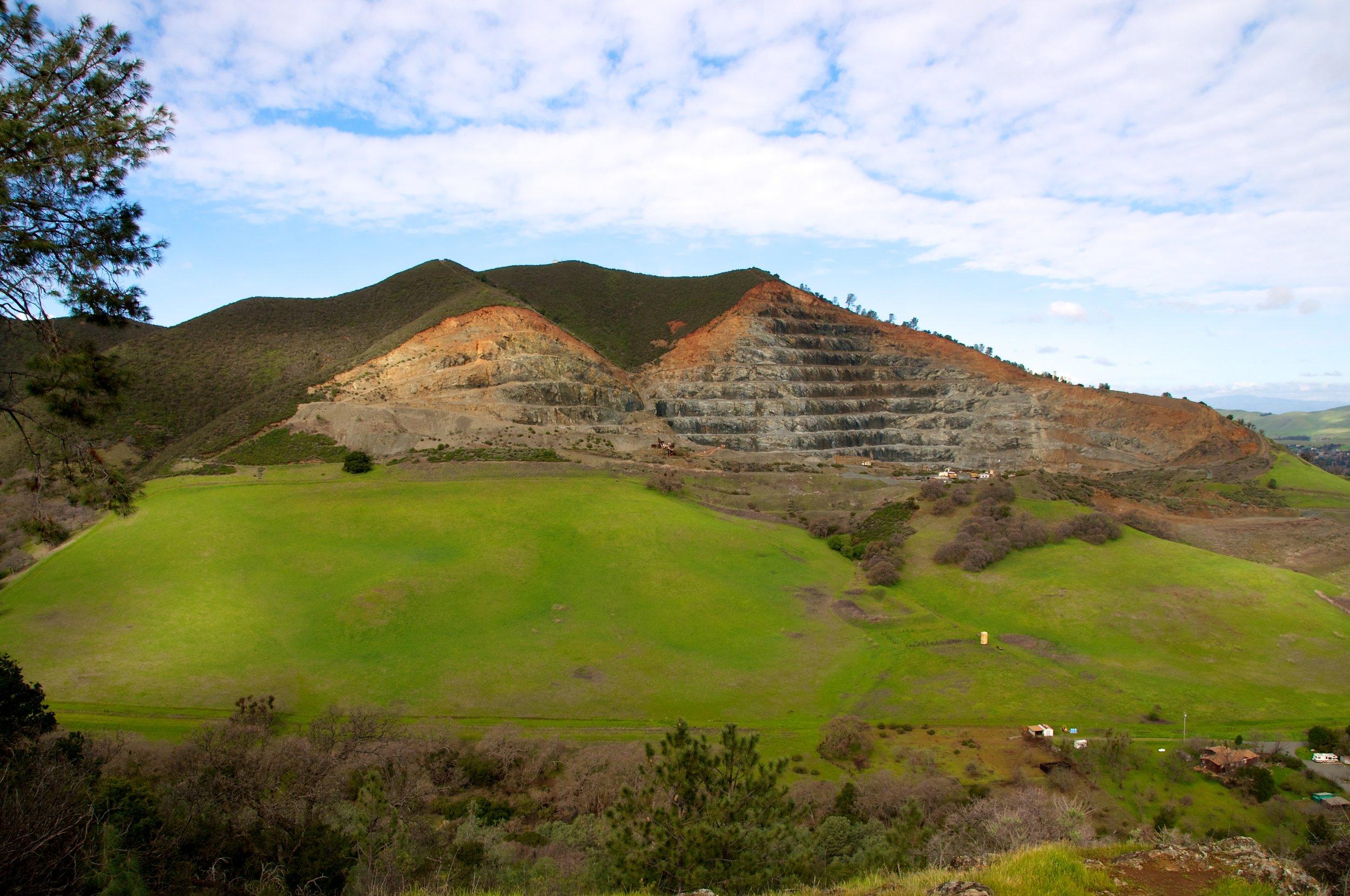 Mt. Diablo Hike 2_12_2011 - 2011-02-21 at 10-49-35.jpg