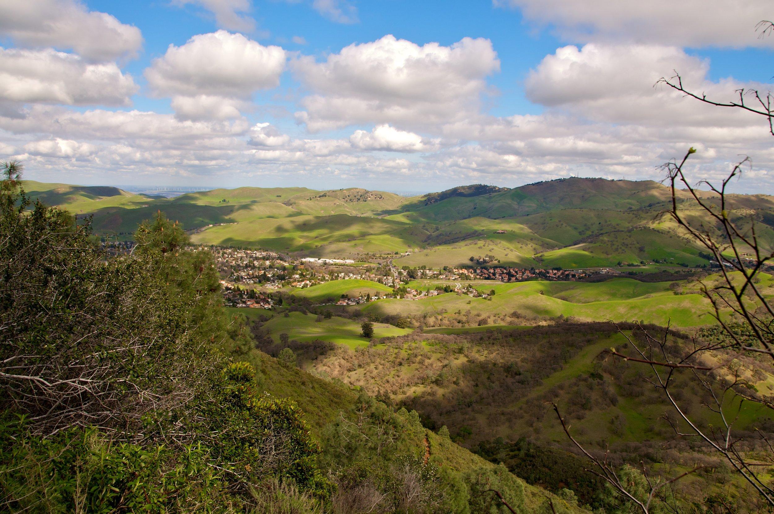Mt. Diablo Hike 2_12_2011 - 2011-02-21 at 12-23-10.jpg