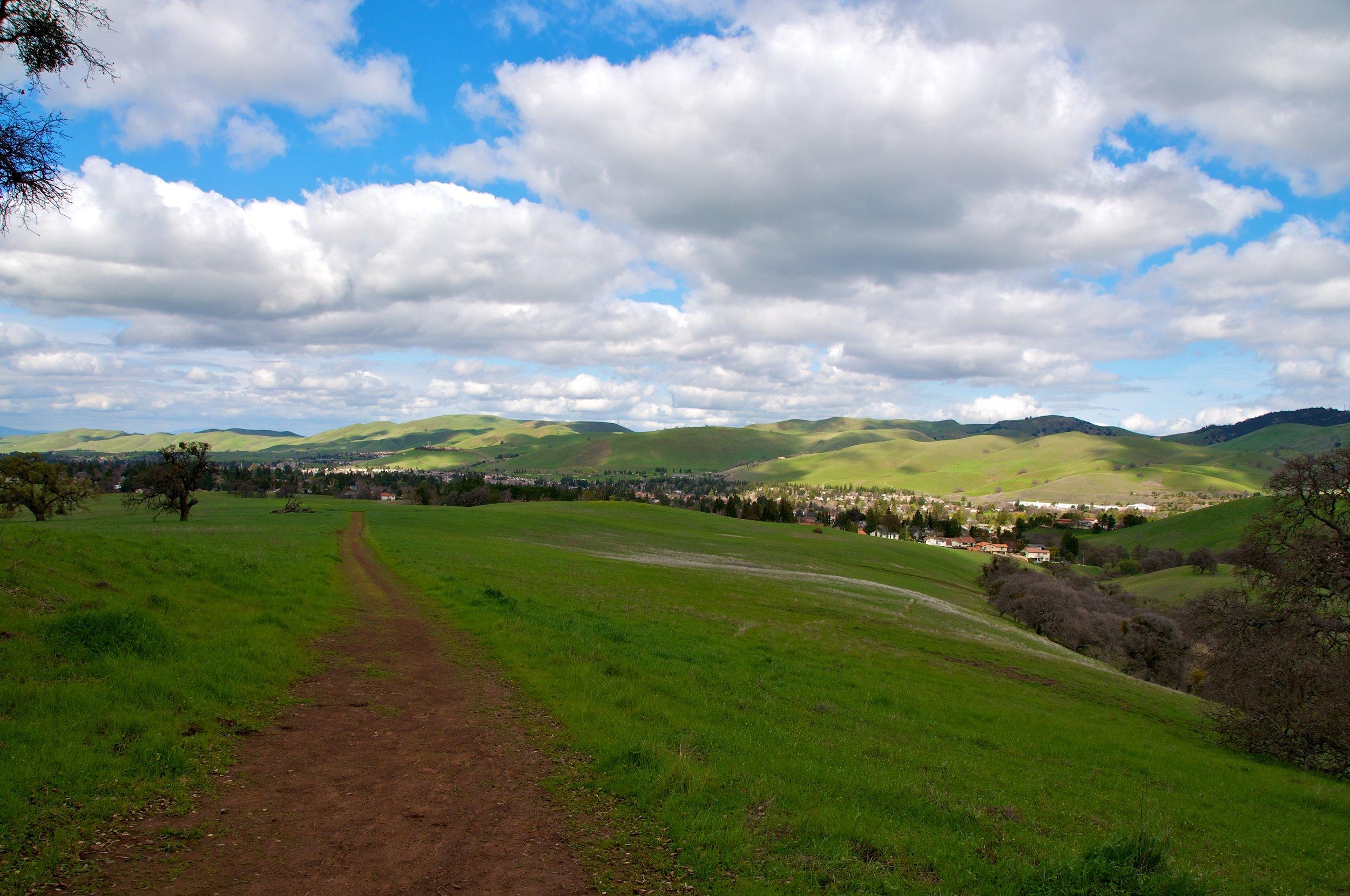 Mt. Diablo Hike 2_12_2011 - 2011-02-21 at 13-03-36.jpg