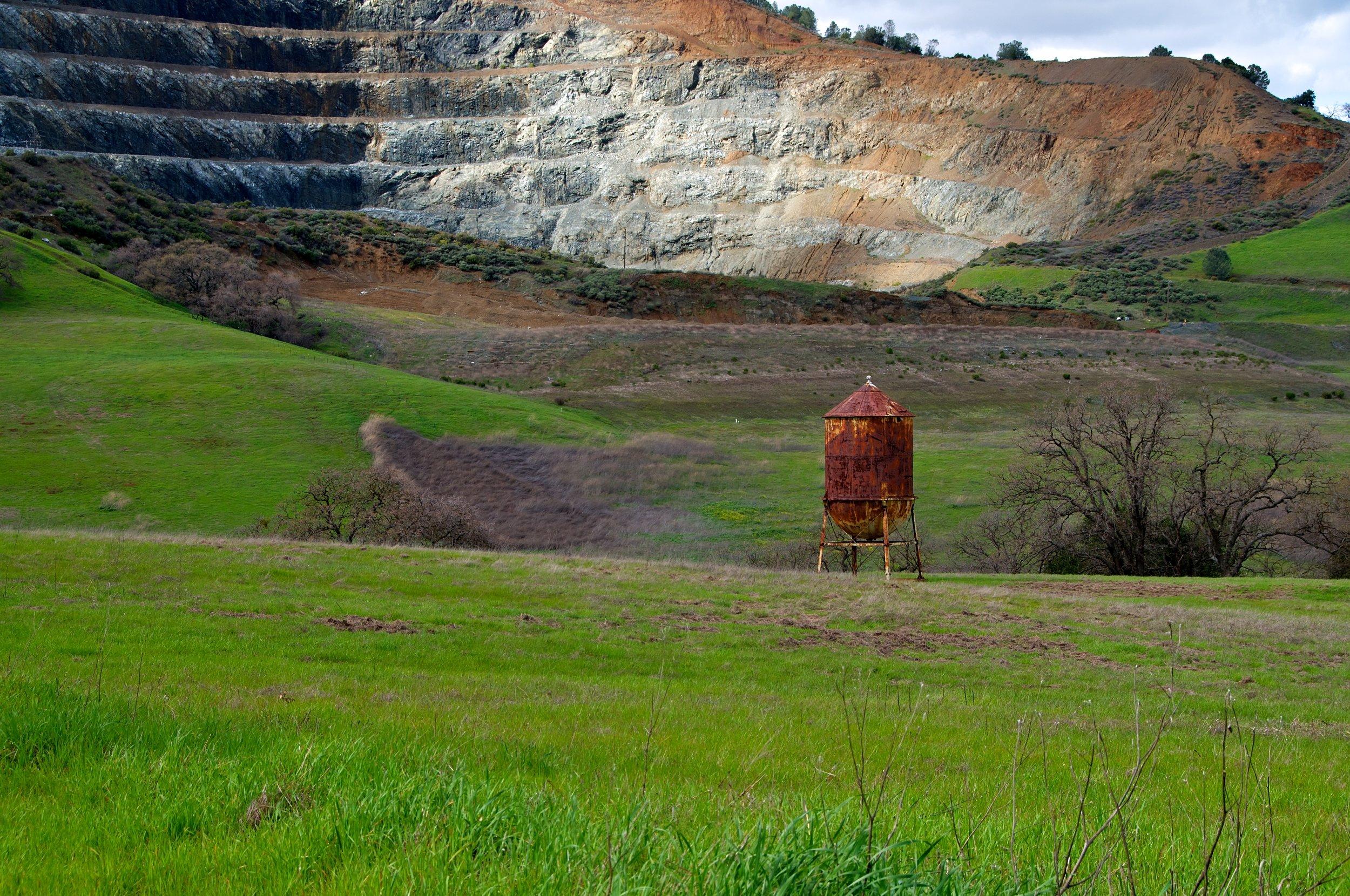 Mt. Diablo Hike 2_12_2011 - 2011-02-21 at 13-25-55.jpg