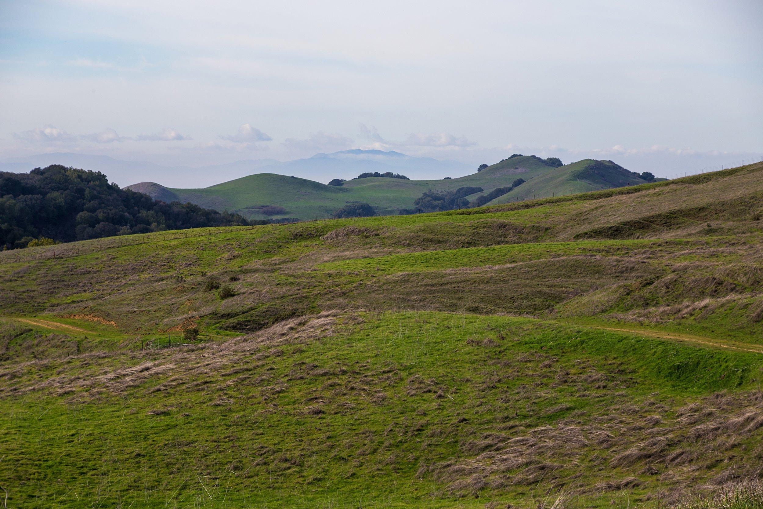Oursan Trail-18.jpg