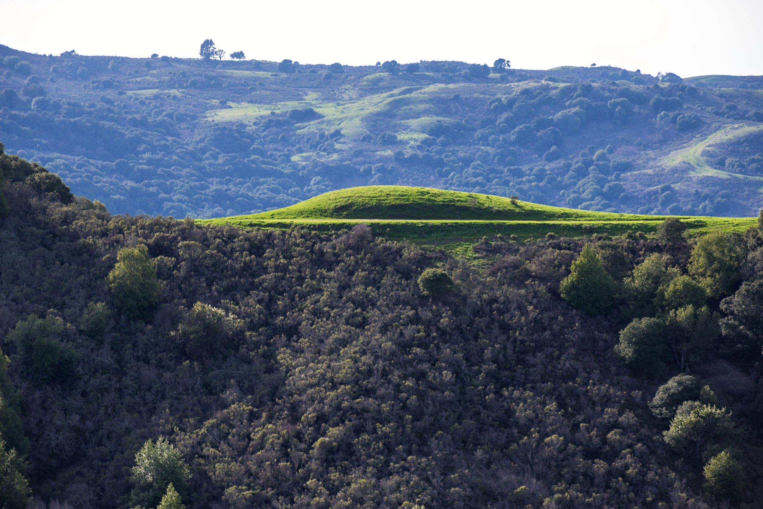 Oursan Trail-37.jpg