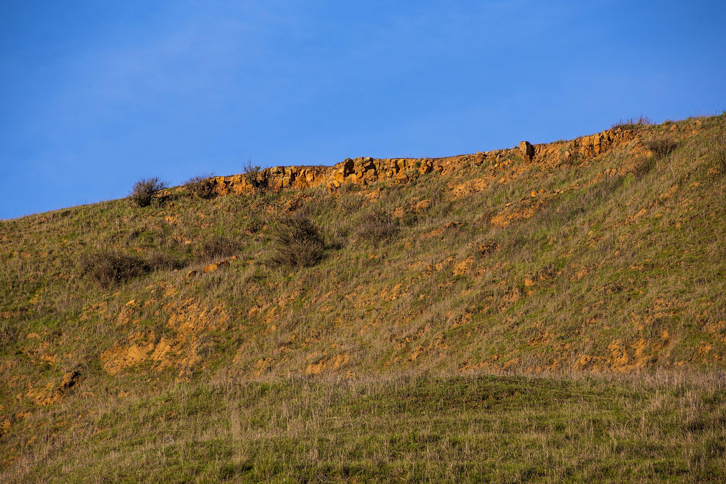 Oursan Trail-78.jpg