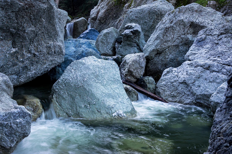 Little Yosemite Camp Ohlone Road-7.jpg