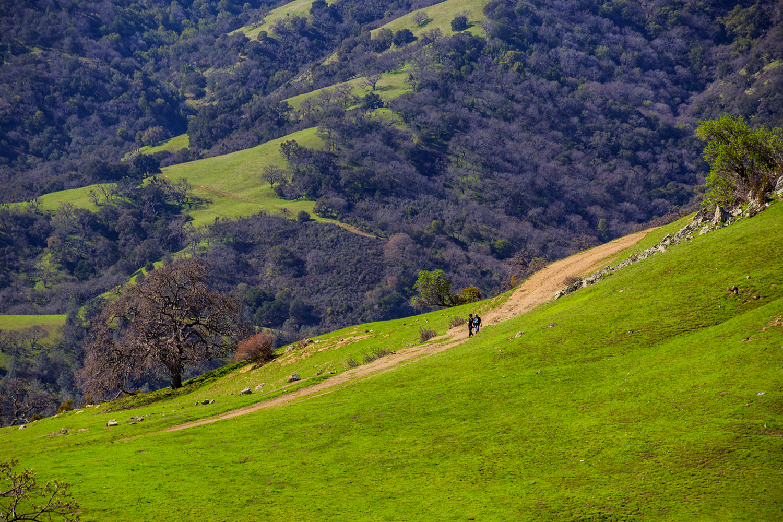 bm Little Yosemite Backpack McCorkle-5.jpg