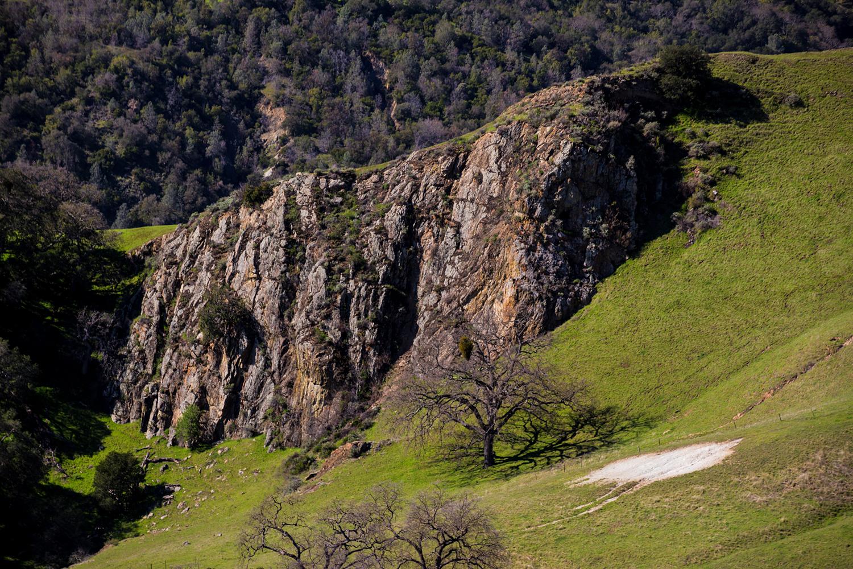 bm Little Yosemite Backpack McCorkle-9.jpg