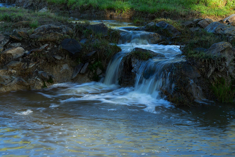 Round Valley Miwok Trail.jpg