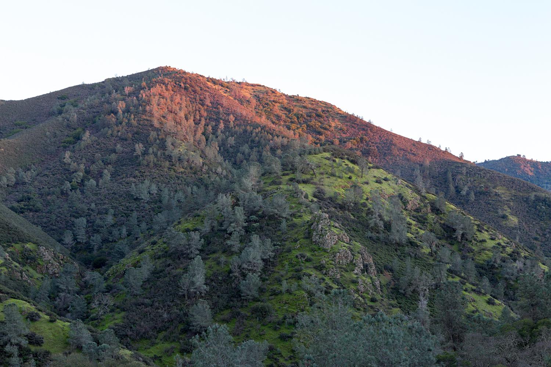 mount diablo state park black point 1-12.jpg