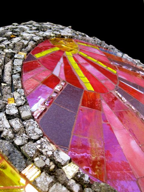 tms_mosaic_detail.jpg