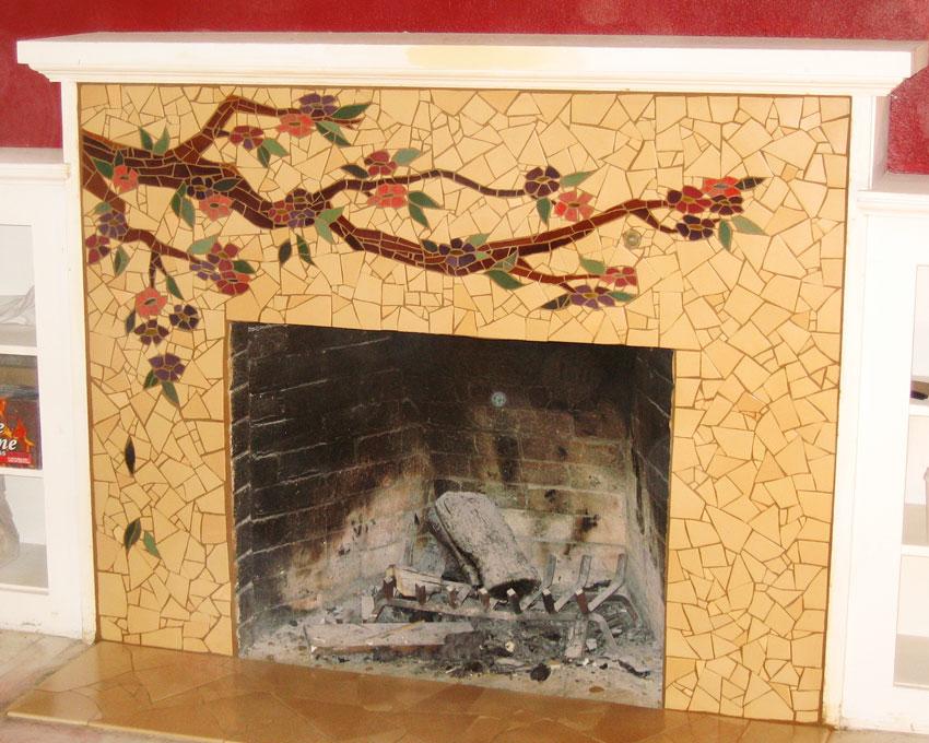 residential_fireplace2_01.jpg