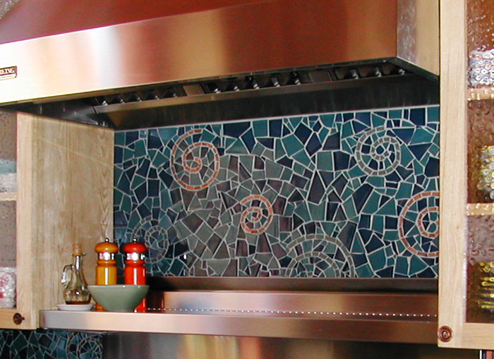 residential_backsplash_02.jpg