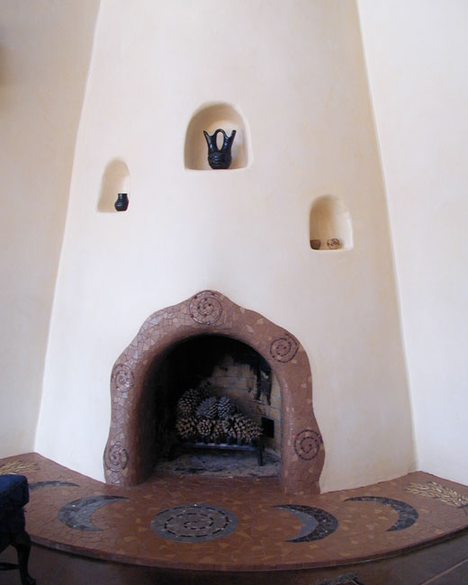 residential_fireplace.jpg