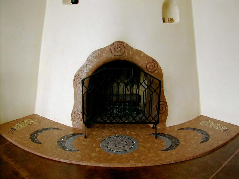residential_fireplace_02.jpg
