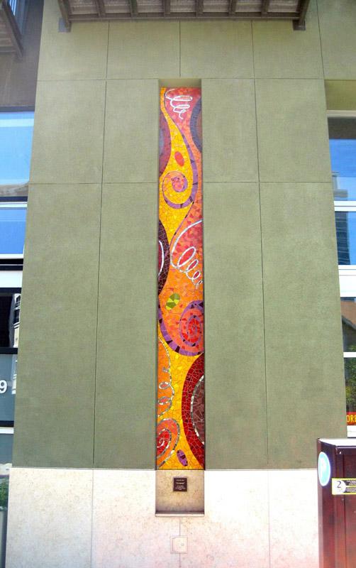 Oakland_arts_04.jpg