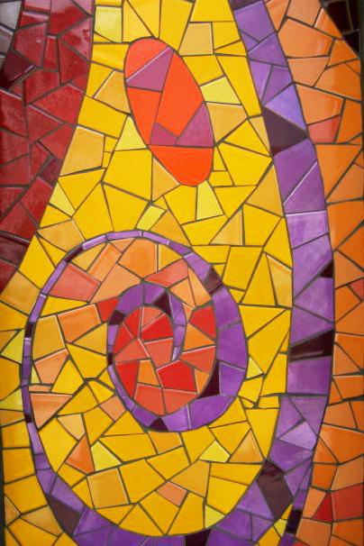 Oakland_arts_05.jpg