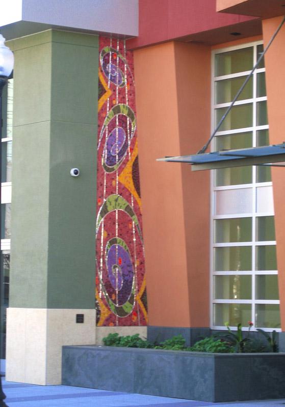 Oakland_arts_08.jpg