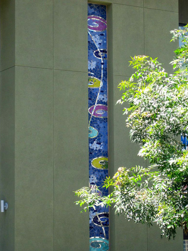 Oakland_arts_16.jpg