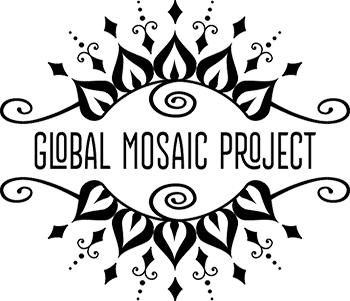 GMP_logo_bw.png