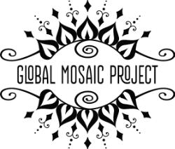 GMP_logo_bw.jpg
