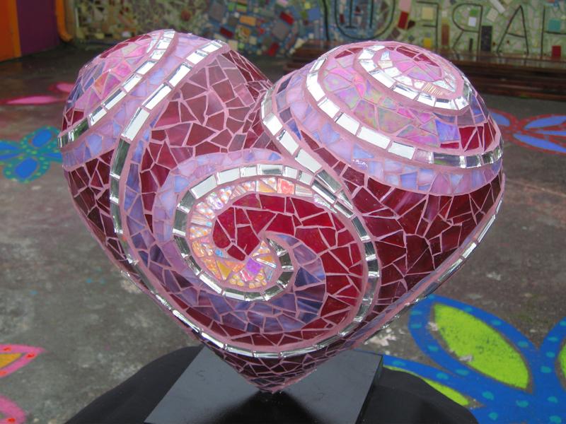 heart_form_03.jpg