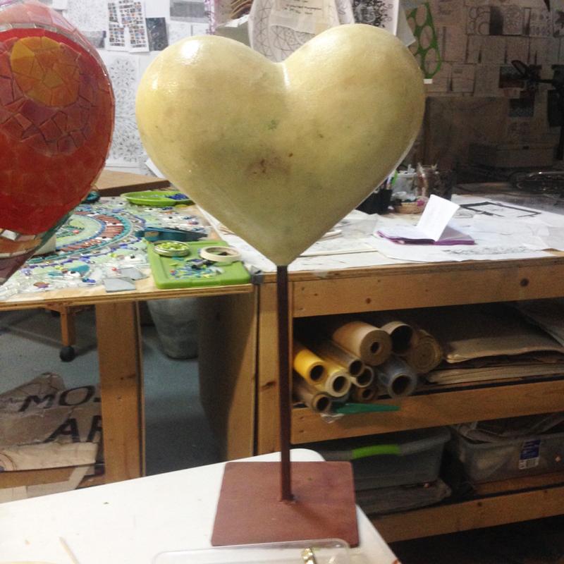 heart_form_04.jpg