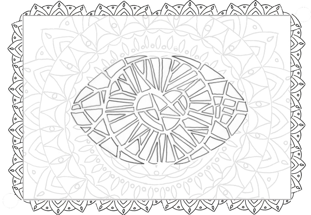 GMP-Coloring-Book_inside-page_7.jpg
