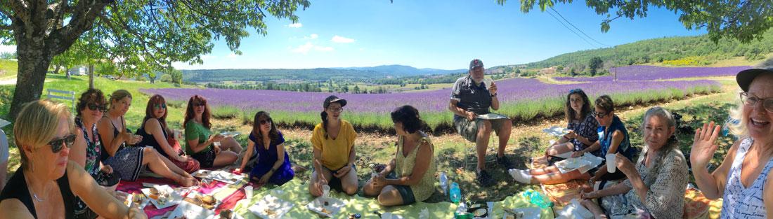 Provence_banner.jpg