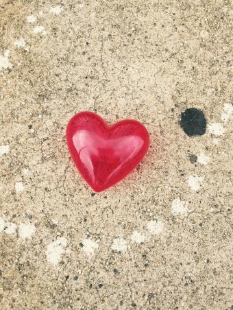 Heart_Gift.JPG