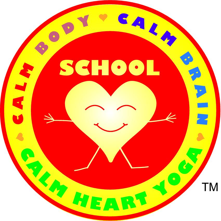 School_Logo_ROUND.jpg