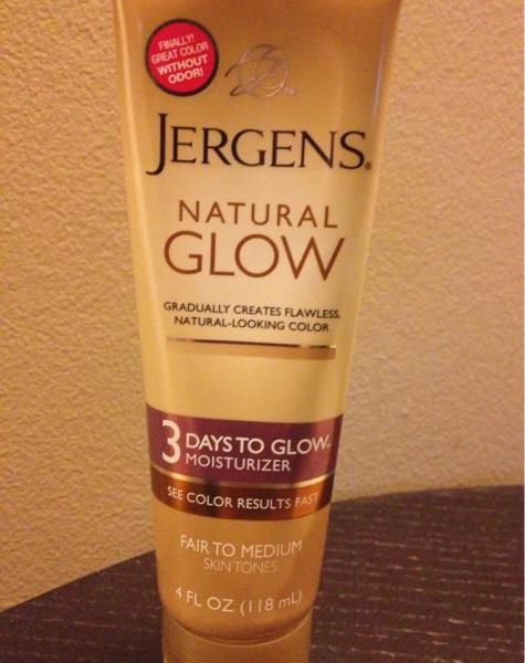 jergens-glow-review.jpg
