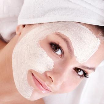 DIY-Home-Remedies-Tightening-Skin.jpg