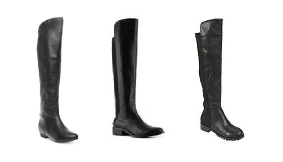 Fall Boots.JPG