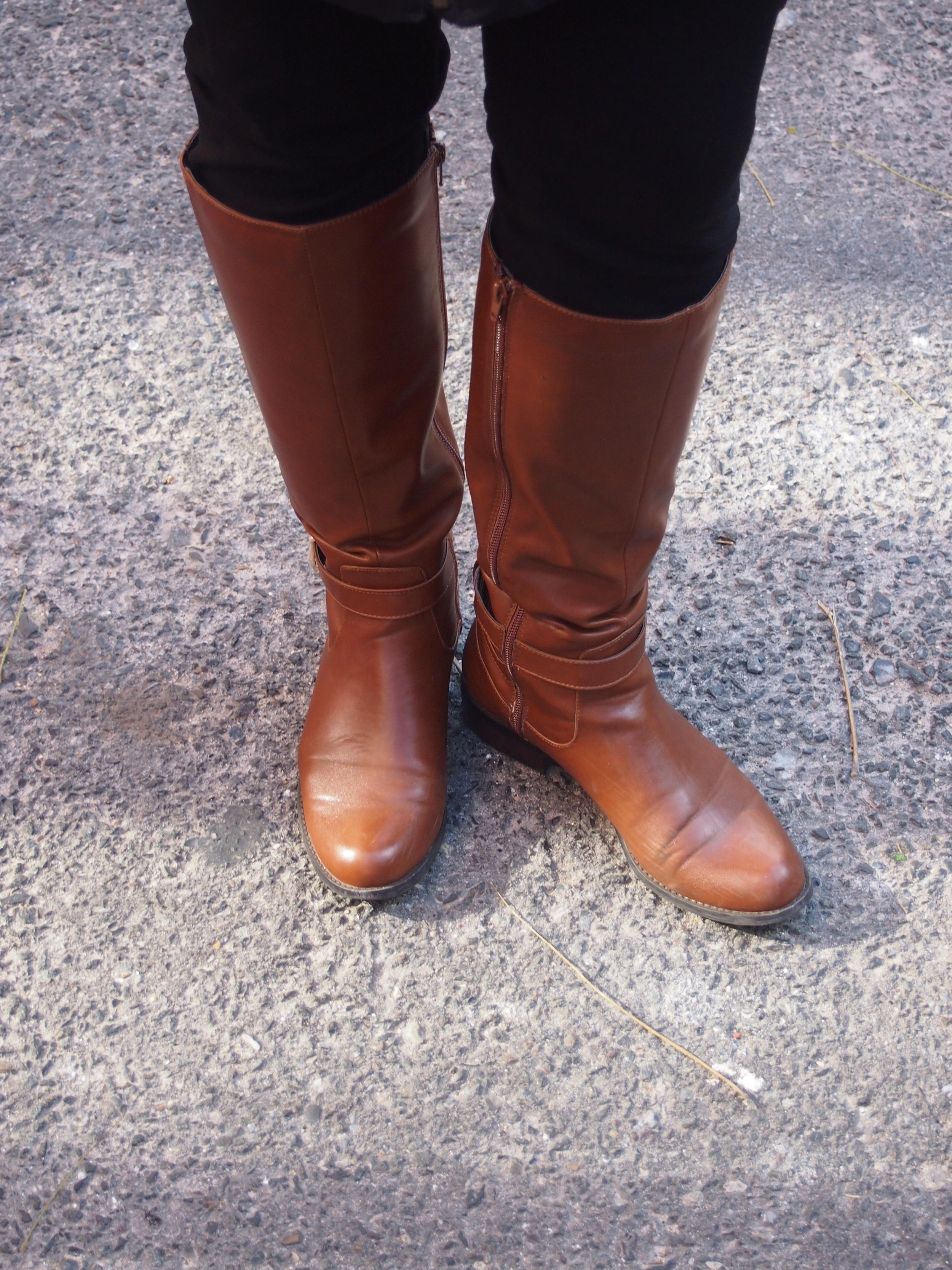 Fall-Brown-Boots.JPG