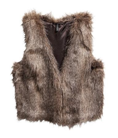 H&M Faux Fur Vest.jpg