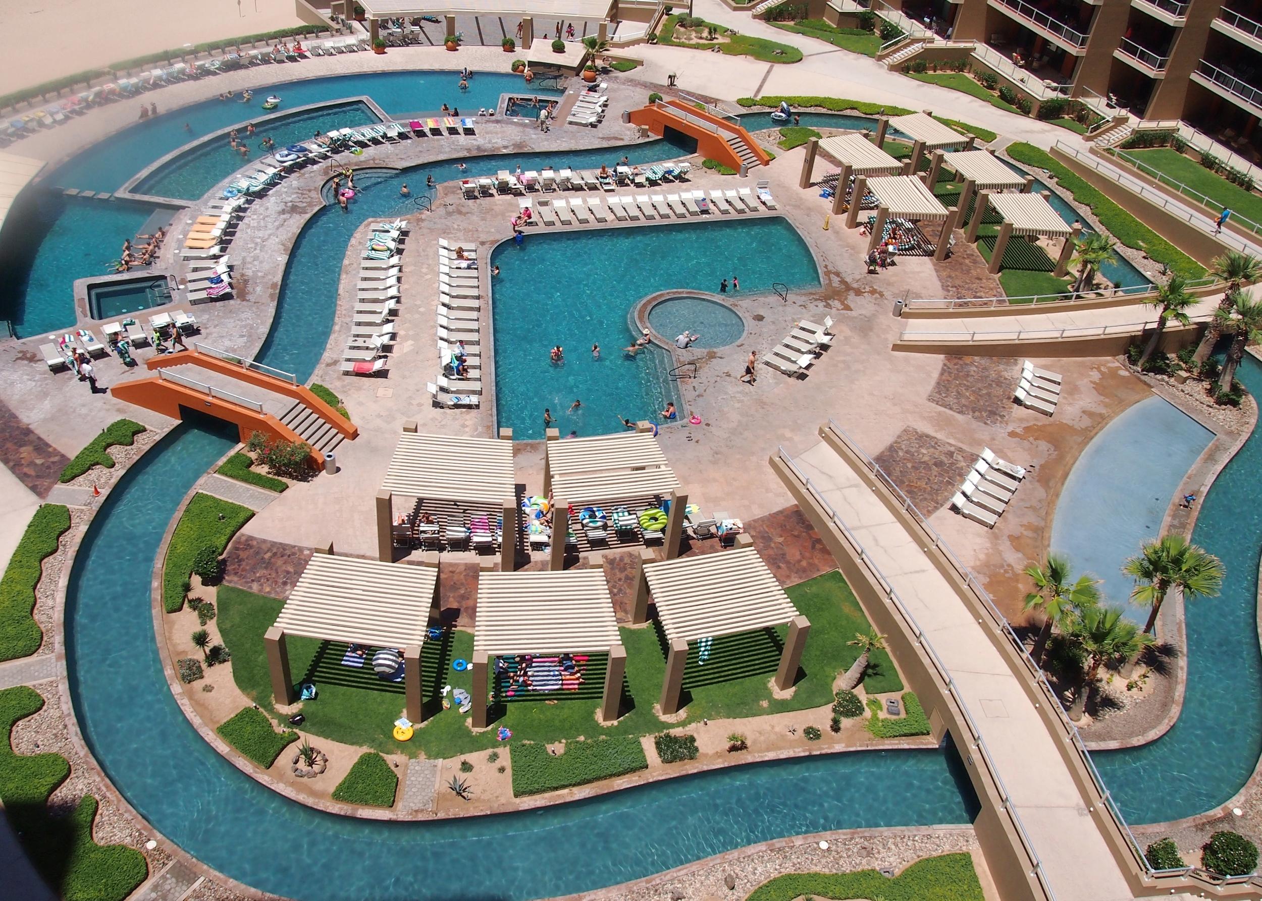 Pool-Las-Palomas-Resort-Puerto-Penasco.jpg
