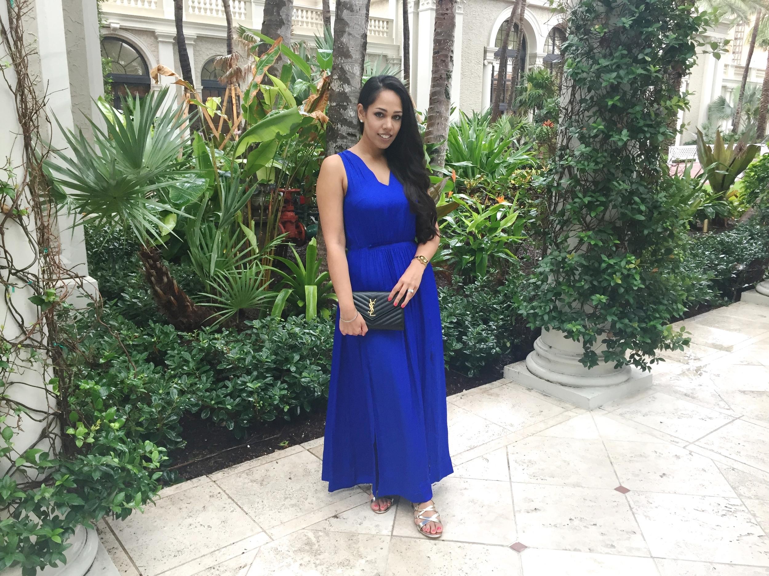 Blue-Maxi-Dress.jpg