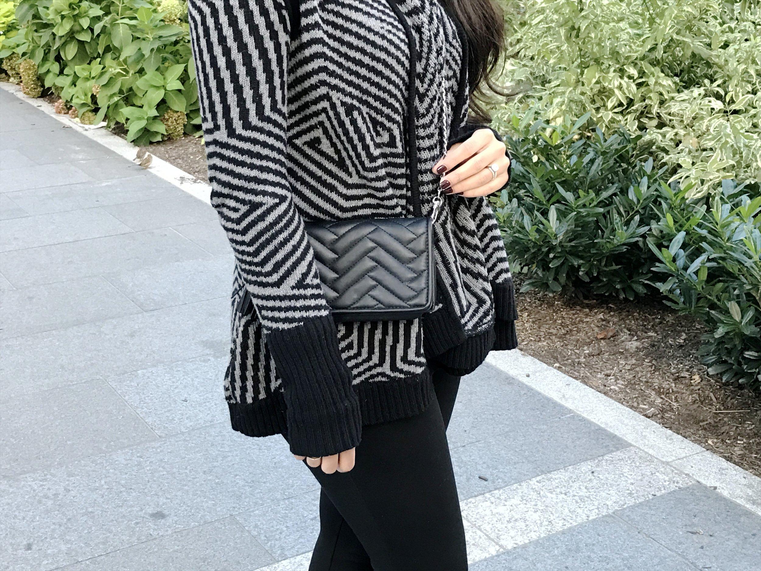 Cozy-Sweater-Armani
