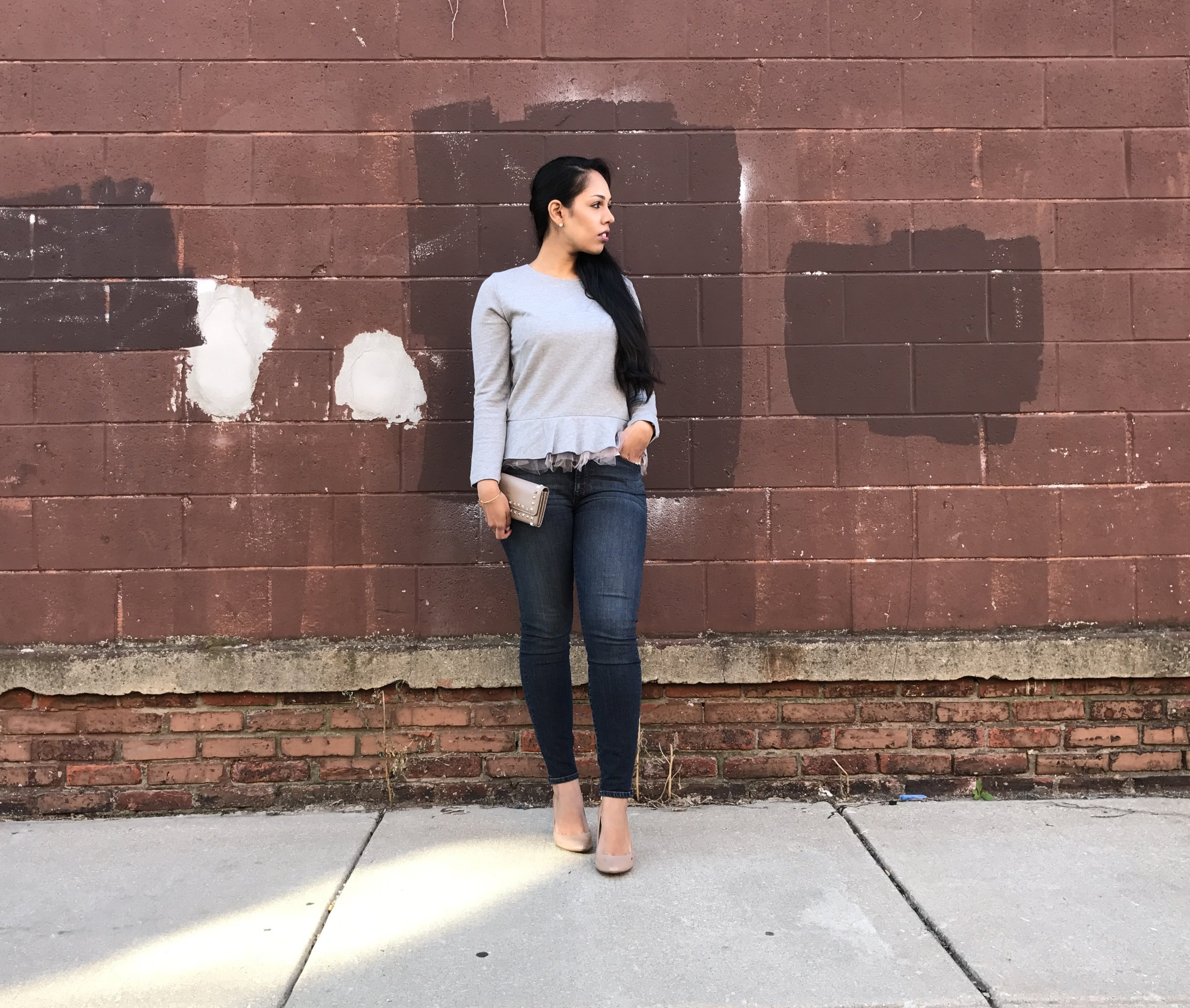 Philly-Fashion-Blogger
