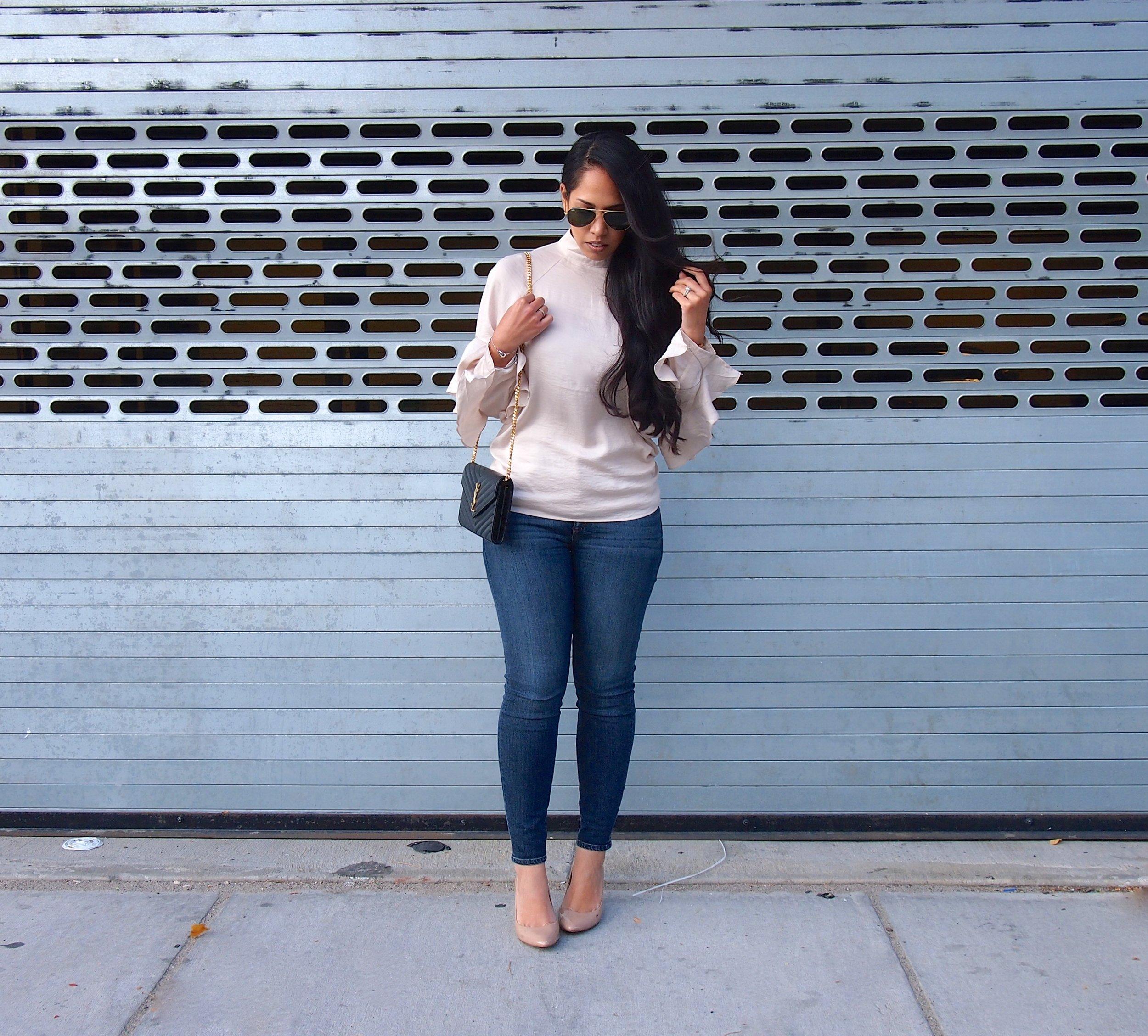 H&M-Blouse-Fall-Fashion