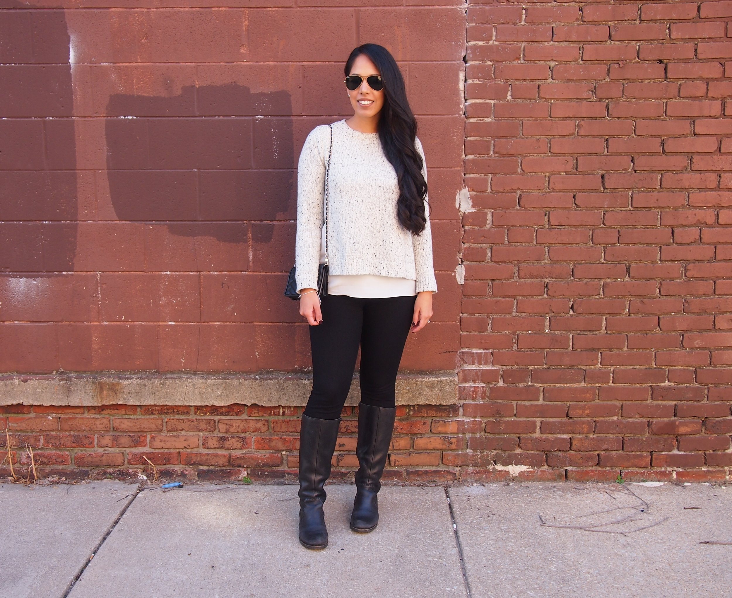 Winter-Fashion-Outfit-Idea